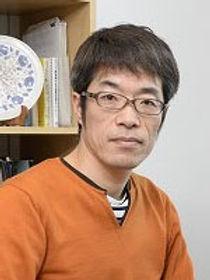 DrShibata.jpg