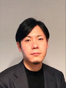 DrMiyazaki.jpg