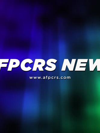 Top NPA secretary arrested in Mexico, Pampanga