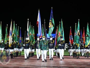 AFP at 85: CSAFP Anniversary Message
