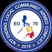 NTF ELCAC 2020.png