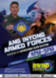 ANG INYONG ARMED FORCES.jpg