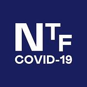 NTF COVID