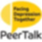Peer Talk .png