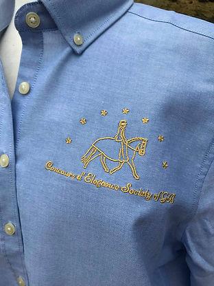 Shirt breast embroidery .jpg