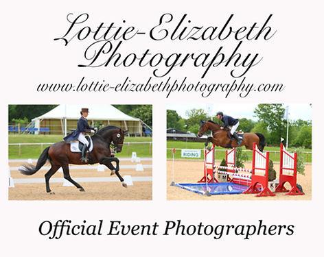 Lottie logo.jpg