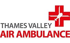 Thames Ambulance .png