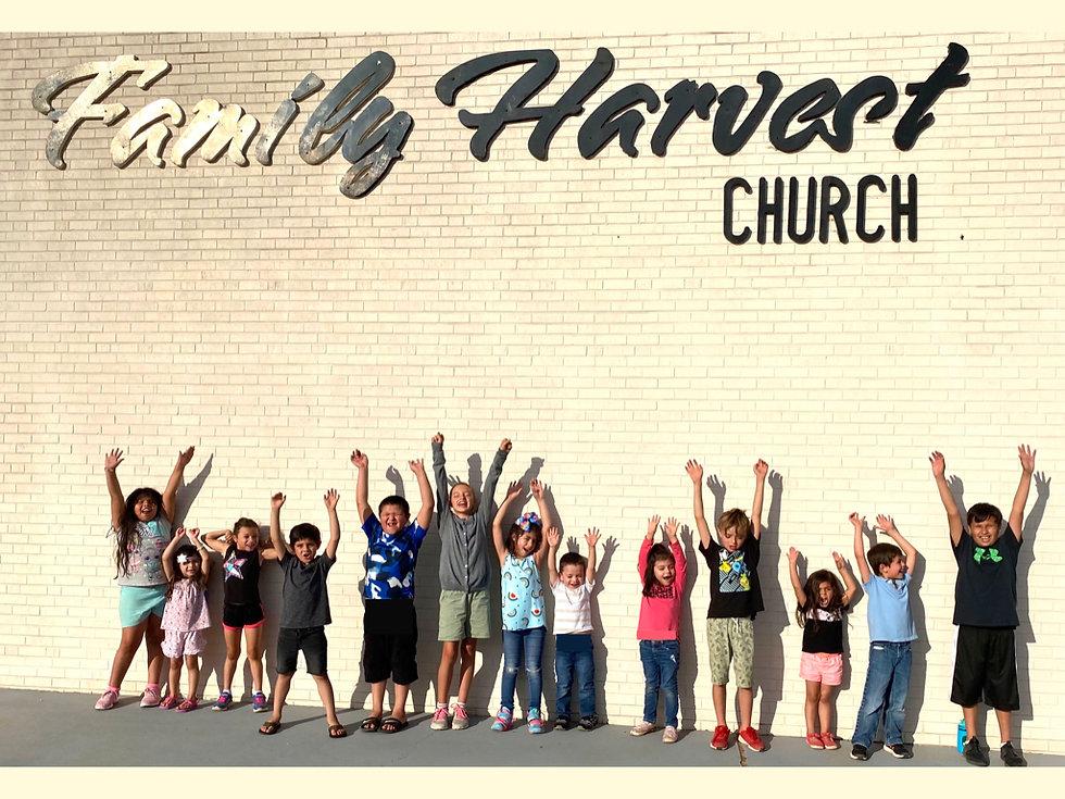 fhc kids website photo.001.jpeg