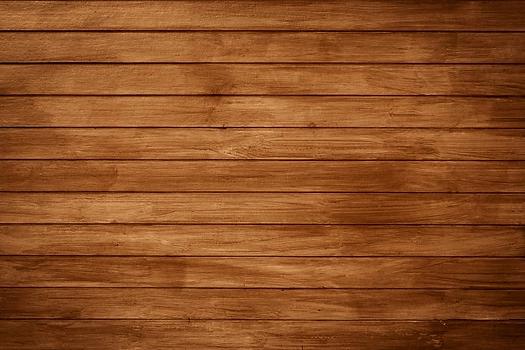 old-wooden-texture-background-vintage_55
