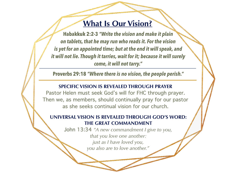 What Is Our Vision Website Slide.001.jpeg