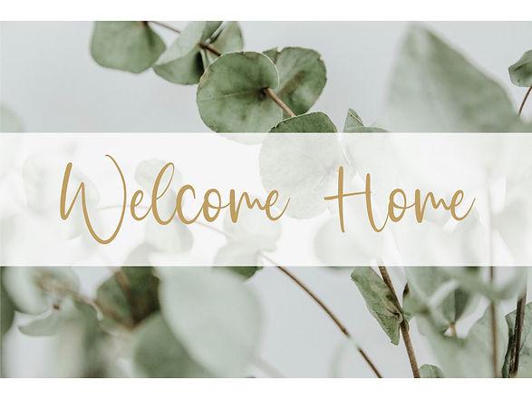 welcome home website.001.jpeg