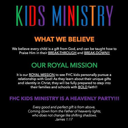 KIDS CHURCH MISSION.JPG