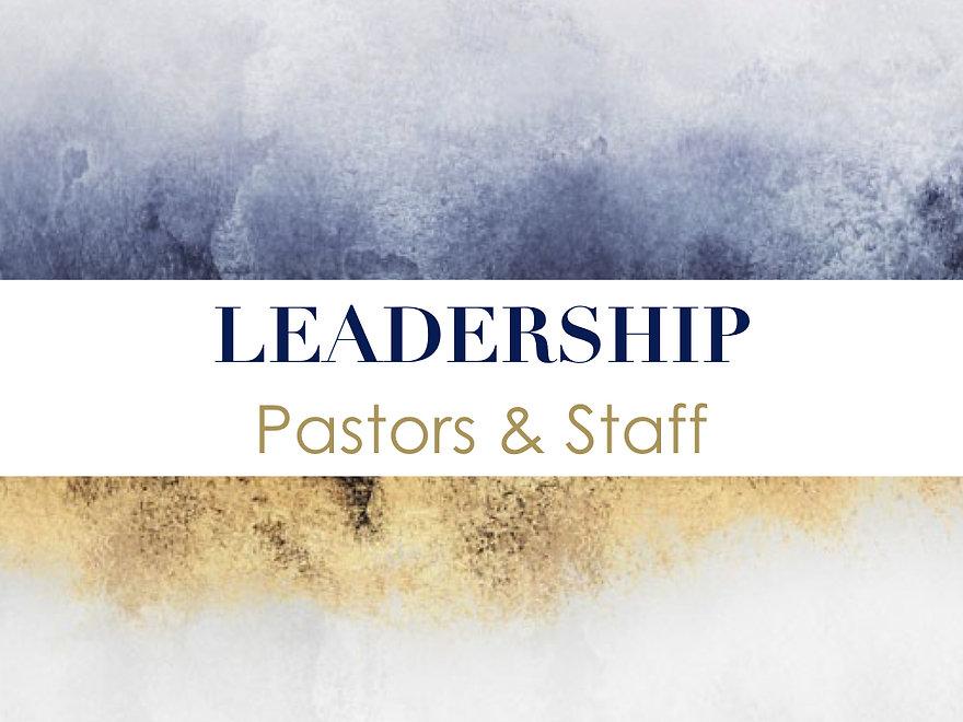 leadership img website.001.jpeg