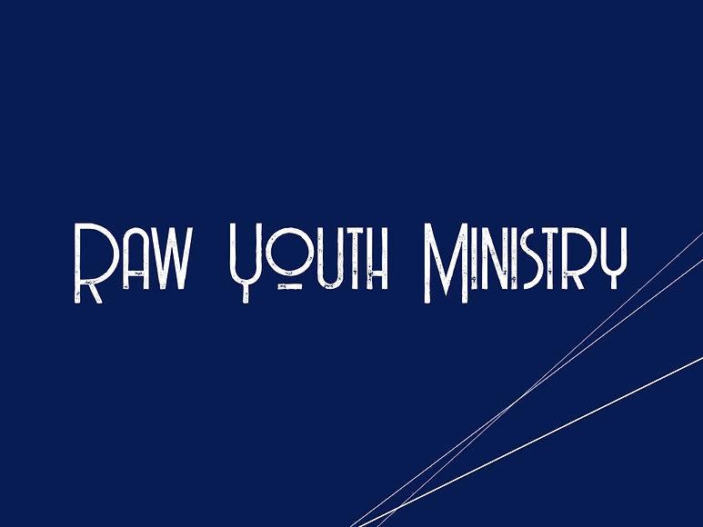 raw youth website.001.jpeg