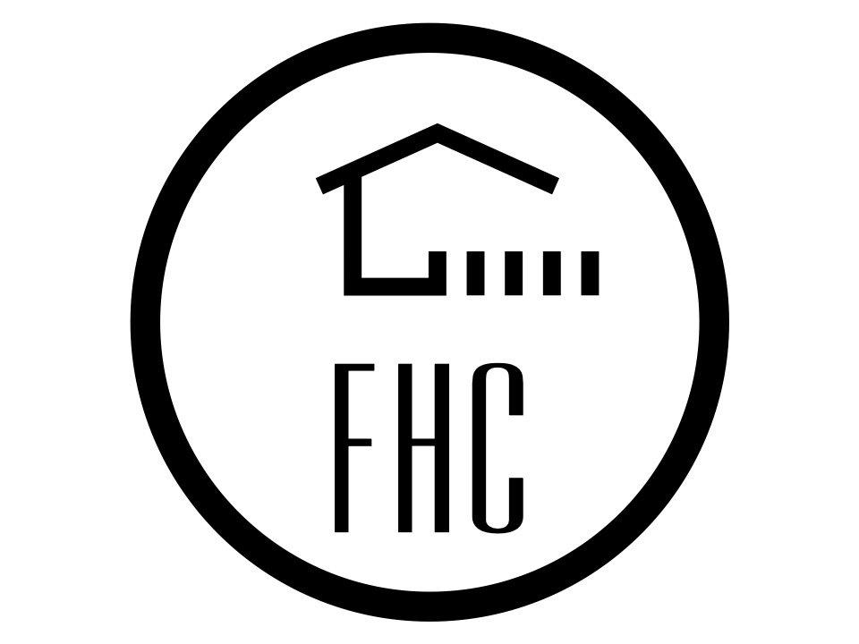 Black Logo.jpeg