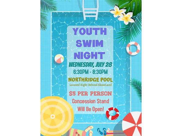 Youth Swim Night July.001.jpeg