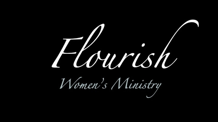Website Womens Ministry.jpg