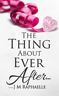 The Thing About Ever After.jpg