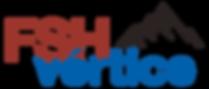 logo-vértice.png