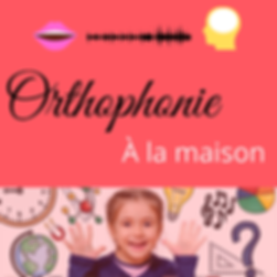 Orthophonie_À_la_maison.png