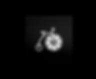 Limemotion Logo.png