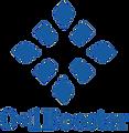 Coffice Logo.jpg