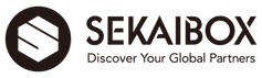 Sekaibox Logo.png