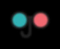 OJO Logo-(PNG).png