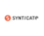 Synticate Logo_edited.png