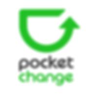 Pocket Change Logo.png