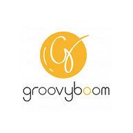 groovyboom.jpg