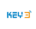 Key3 Logo_edited.png