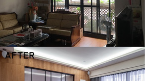 長者住宅設計經驗分享