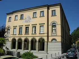 Teatro_comunale_vittorio_alfieri,_castel