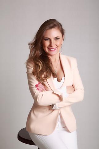Paulinha, Deputada Estadual SC