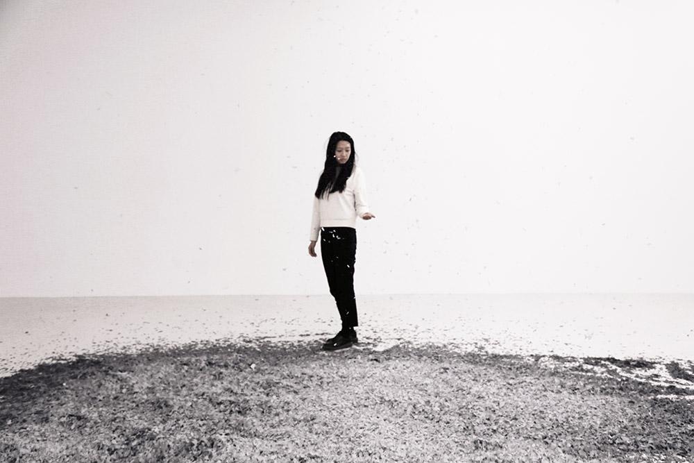 Carla Chan. snow-p2-low