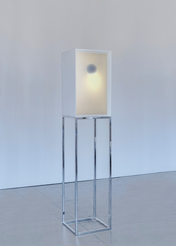 Carla Chan_Space between the light fades (2021)_3_HR