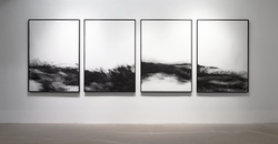 carla-chan-clouded-white-horizon