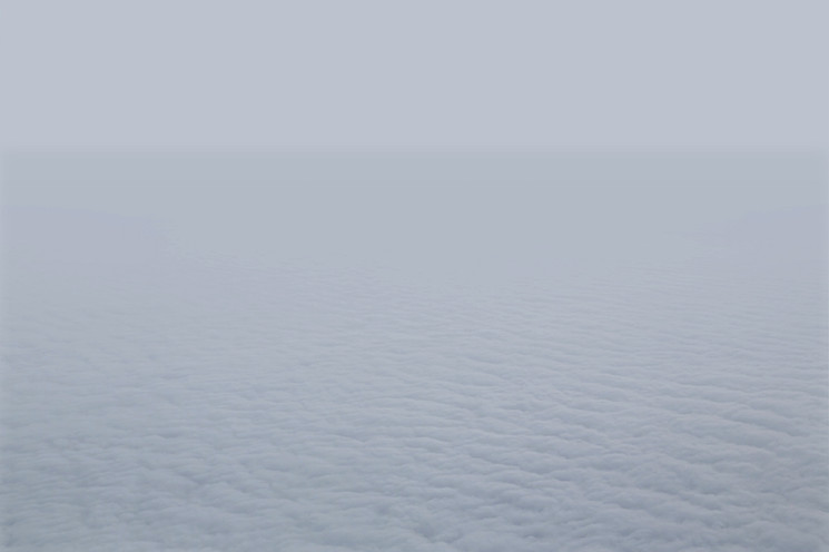 Finding the horizon