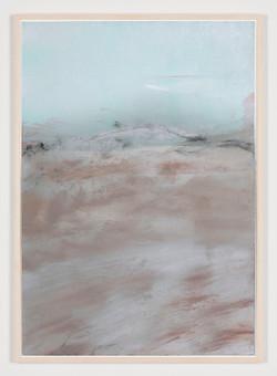 clouded-white-colour-13-framed-l