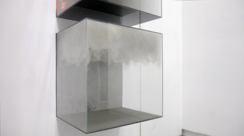 a-blacker-cloud-carla-chan-c1