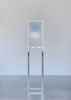 Carla Chan_Space between the light fades (2021)_1_HR