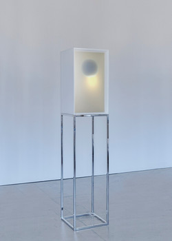 Carla Chan_Space between the light fades (2021)_2_HR