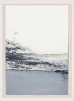 clouded-whiteblue-framed-carla-chan