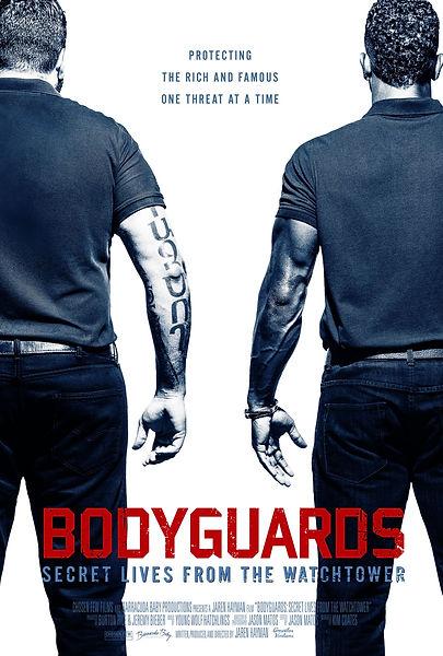 Bodyguards PosterHighres.jpg