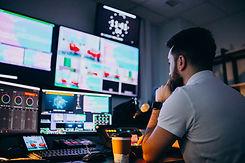man-at-recording-studio-music-production