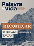capa resvista Palavra-Vida.png
