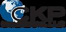 CKP PRF Logo Black.png