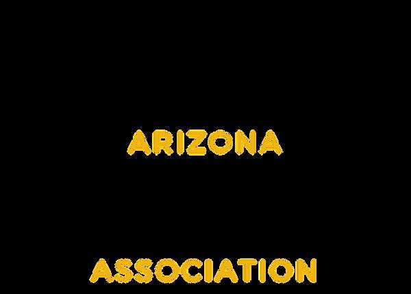 ACGA Logo 2019 Transparent.png