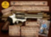 Ruger Pistol Raffle.jpg